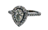 Caputo Jewelers Engagement Rings